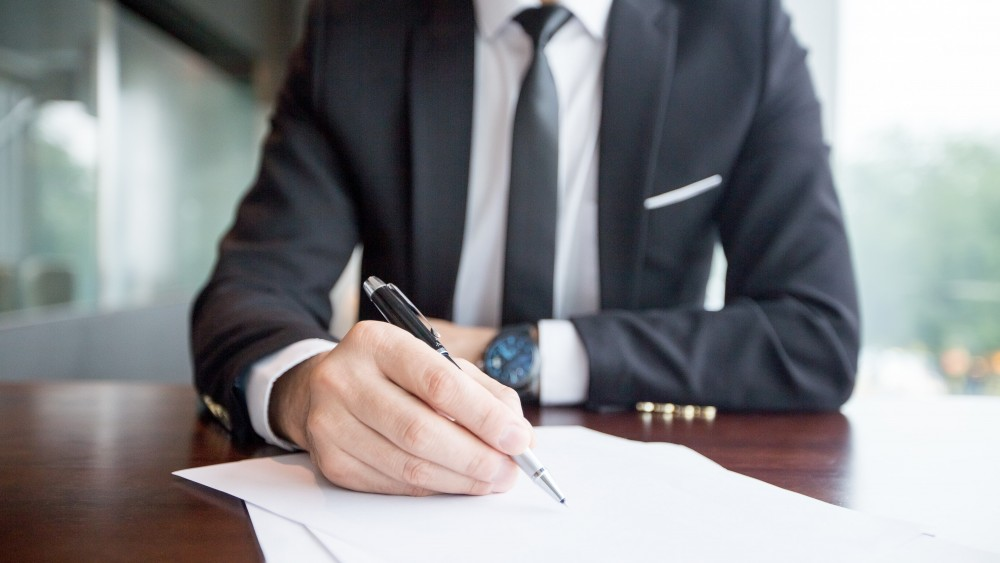 clause-nonconcurrence-lefevreetraynaud-avocat-larochesuryon-min