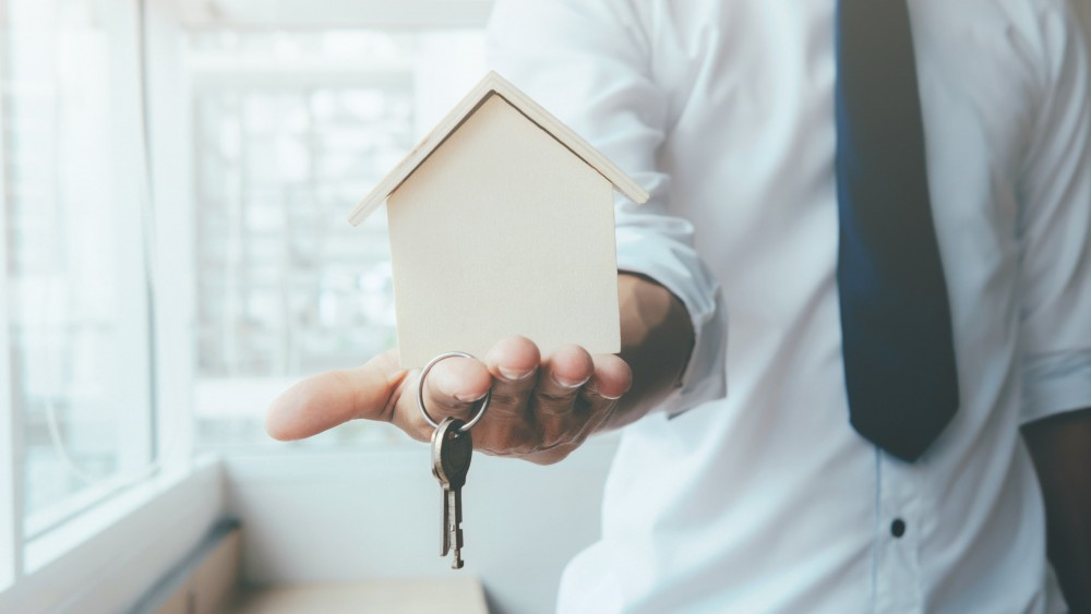 immobilier-lefevreetraynaud-avocat-larochesuryon-min