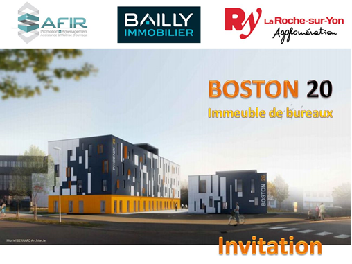bailly immobilier afir boston 20