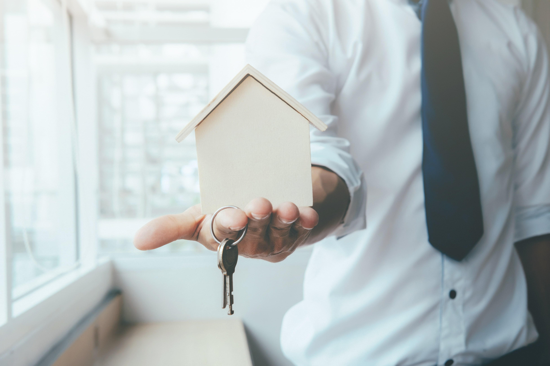 Agents immobiliers gare aux mandats par courriers for Agents immobiliers