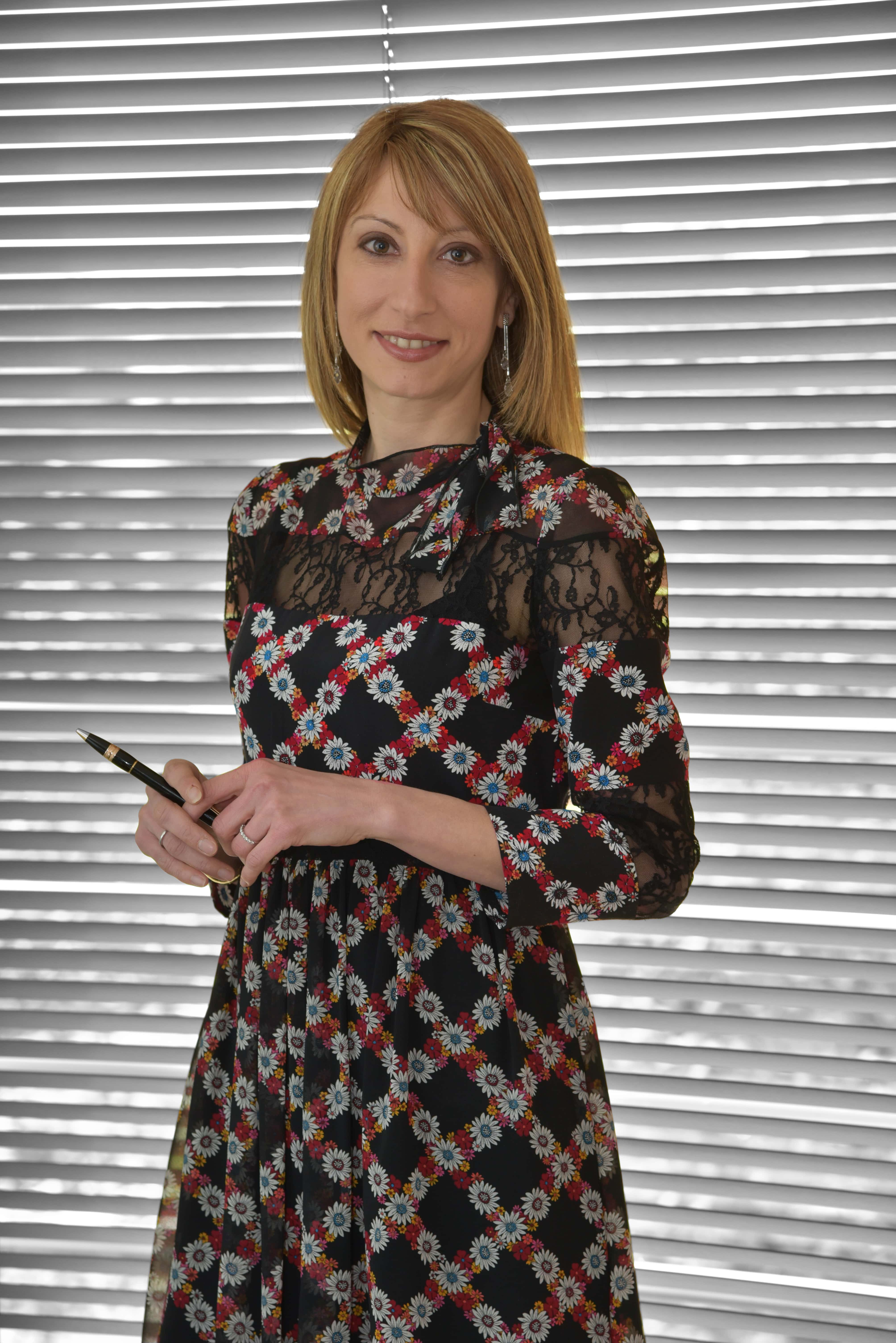 Karine Becaud avocat lefevre et raynaud