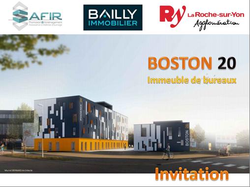 bailly immobilier afir boston 20