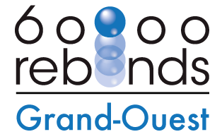 logo-60-000-rebonds-Grand-Ouest